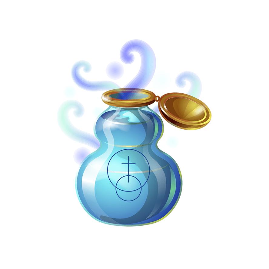 potion_8