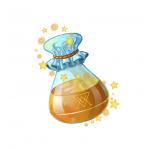 potion_9