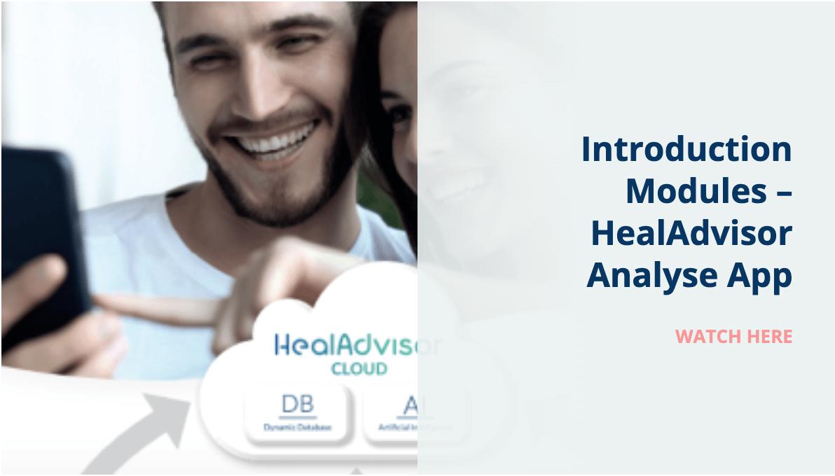 healadvisor-intro