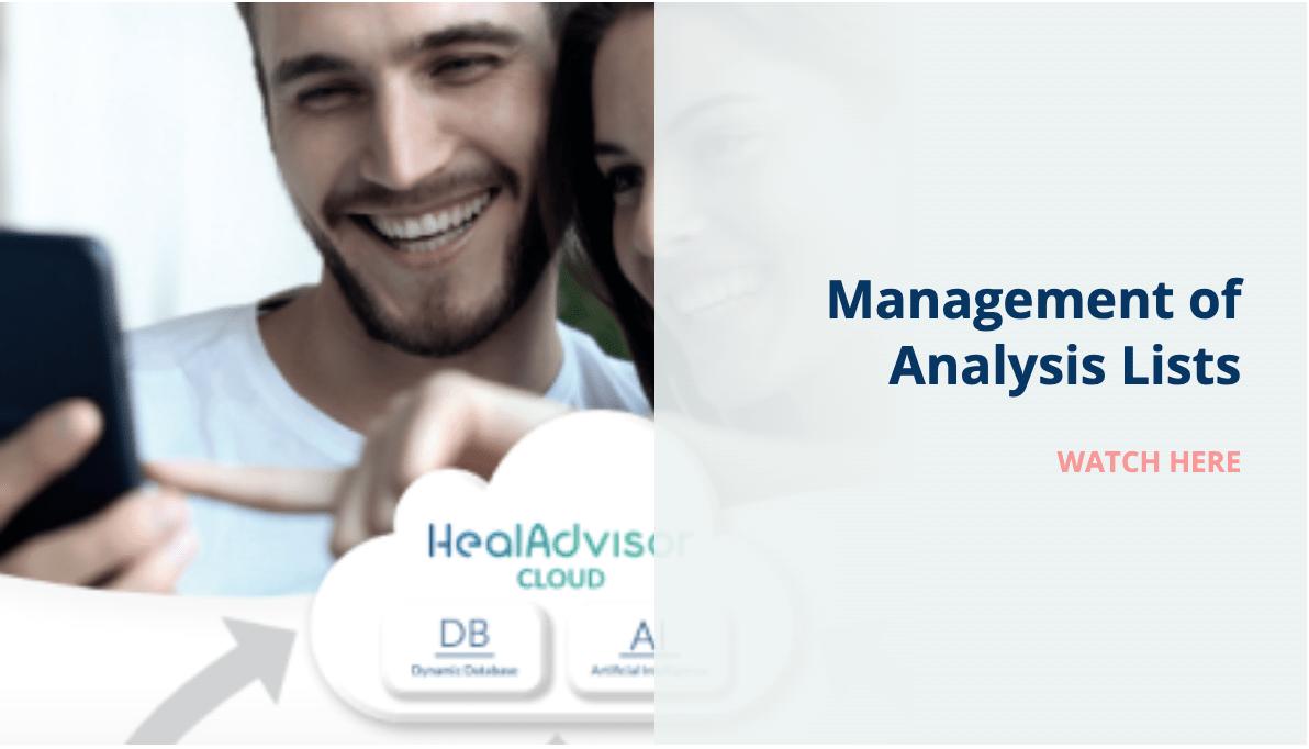 analysis-management