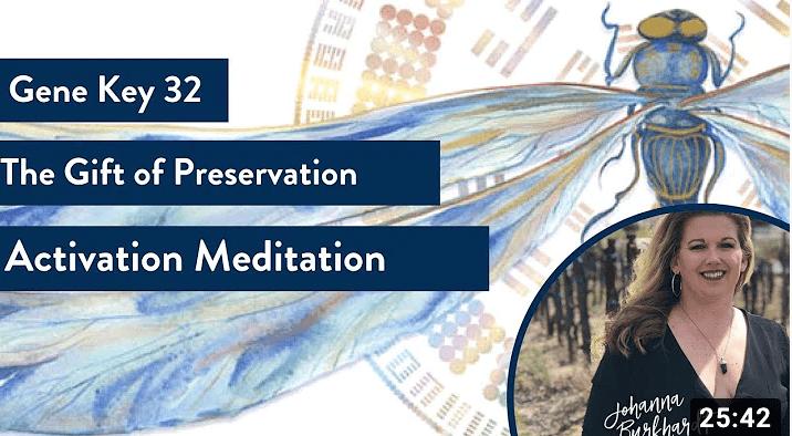 JB_meditation32