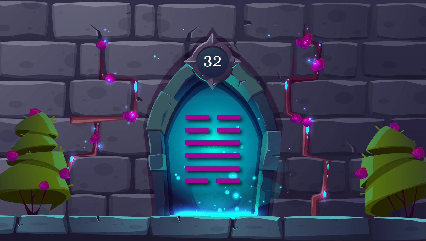 door32