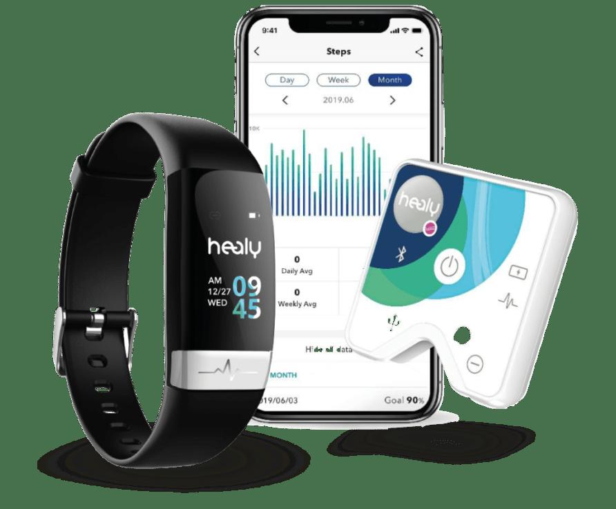 healy-tech