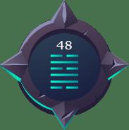 hex48